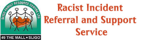 Racist Incident Referral and Support Service